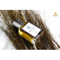 parfum unisex murah Eau De Parfume 35ml    Ariel Impuls