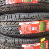 Ban Mobil Freed/Veloz/Mobilio 185/65 R15 Bridgestone B250