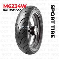 Ban Maxxis Ring 17 - 110/70 120/70 130/70 140/70 Extramaxx motor Sport