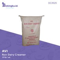 Krimer AVI Non Dairy Creamer EC 35-15 @25Kg