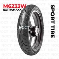 Ban Motor Maxxis Extramaxx Ring 17 uk 90/80 100/80 110/70 120/70