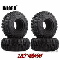 Ban rc rim velg 2.2 adventure 1/10 upgrade rgt austar axial rock tire