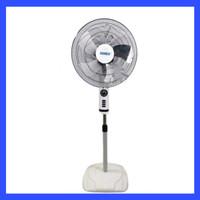 Kipas Angin Stand Fan Sanex FS-1899 18 inch