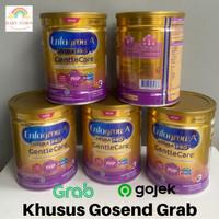 Enfagrow GentleCare 800gr Neura Pro 1-3th (Khusus Gosen & Grab)