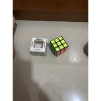 rubik 3x3 moyu aolong v2