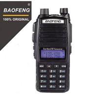 HT baofeng UV-82 hady talkie Baofeng UV82 original dualband