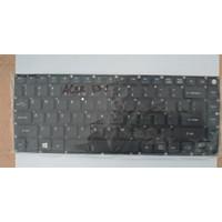 Keyboard Laptop Acer Aspire E 15 E15 E5-575 E5-575G Series