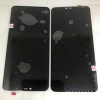LCD TOUCHSCREEN OPPO A3S CPH1803 - LCD OPPO A5 - REALME 2 - REALME C1