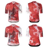Jersey Mysenlan Indonesia Garuda Merah Putih Edition