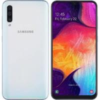 [Baru] Samsung Galaxy A50 4/64 Garansi Resmi