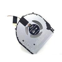 HP FAN KIPAS LAPTOP PAVILION X360 14-CD 14-CD0003DX 14M-CD X360-14DH