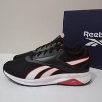 Sepatu running Reebok Liquifect 90 AP FY1911 - 43