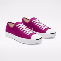 CONVERSE JACK PURCELL CACTUS FLOWER