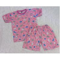 Setelan Anak Perempuan Balita   Baju Anak Perempuan Umur 2 3 4 5 Tahun
