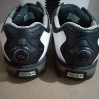 sepatu golf footjoy original size 42