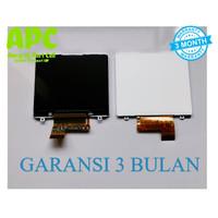 LCD IPOD CLASSIC 6 6th 7 7th ORIGINAL QUALITY