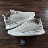 Sepatu second Original Adidas Xplr not nmd,bape,supreme