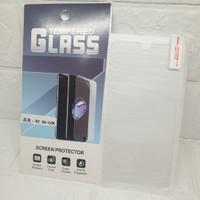 Original Tempered Glass Anti Gores Sharp Aquos R2 SHV42 SH-03K SHV 42