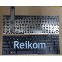 Keyboard Asus Vivobook F570 F570z F570zd YX570 YX570u YX570z YX570zd