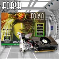 VGA Card 4 GB 128Bit DDR3
