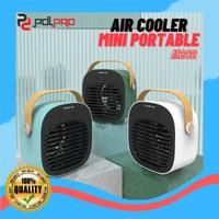 Air Cooler Pendingin Ruangan AC Mini Portabel Arctic - M202