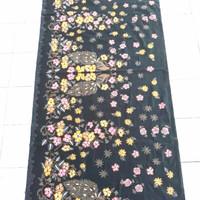 Batik Tulis Pamekasan Madura Premium Bahan Tiga Bendera