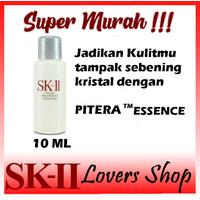 SK-II/SK2/SKII/SK II FTE 10 ML / FACIAL TREATMENT ESSENCE 10 ML