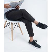 FADKHERA ankle pant | NOURMAN
