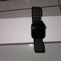 apple watch series 4 second 44 MM