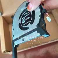 Kipas / Fan Original Asus X505 505 series