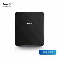 Arashi Antena Digital Indoor Outdoor 1002