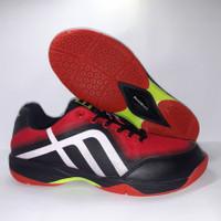 Sepatu Badminton Phoenix Original Size 39-44
