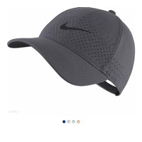 TOPI NIKE AEROBILL CLASSIC99 SF CAP ORIGINAL AV6953068
