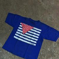 T-Shirt Vintage Guess 90s
