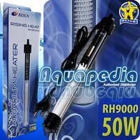 Resun Aquarium Heater 50 Watt