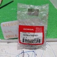 Pompa Oli Assy 15100-KWB-601 Blade Revo Absolute Asli Original Honda