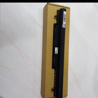Baterai laptop Asus A46, A46 Ultrabook, A46C, A46CA, E46, K46, A56