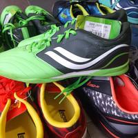 Sepatu Futsal League Encanto LA (NBWB)
