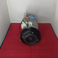 Compressor Honda Stream Denso Kw Assy