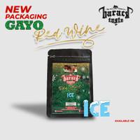 BAKO GAYO AROMA RASA RED WINE ICE 50GR