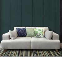 Ebonia - Bantal Sofa EBONIA (Best Selling)
