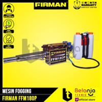 Firman Fogging Bensin FFM 180P Mesin Pengasapan Nyamuk FFM180P