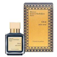 Maison Francis Baccarat Oud Satin Mood Extrait de Parfum Unisex - 70ML