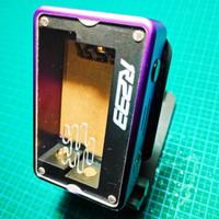 Custom Backdor R233 [ bening + grafir ]