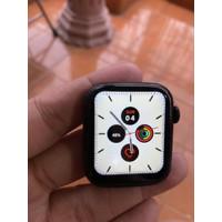 Watch 6 1:1 clone apple watch