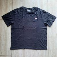 Baju Kaos Vintage Pepsi T Shirt Tshirt Bekas Second Thrift Import