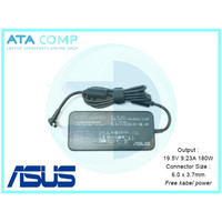 ADAPTOR CHARGER LAPTOP ASUS TUF FX505GD FX505GM FX705GD FX705GE