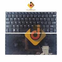 Keyboard Axioo Mybook 10 10+ P102 AJP AJQ P102 plus
