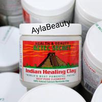 JAKARTA AZTEC SECRET Indian Healing Clay Mask