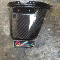 spakbor sprint carbon kevlar part original